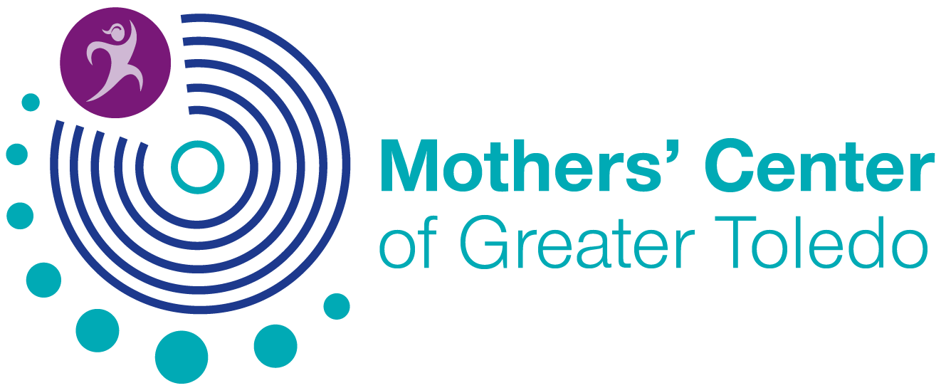 Mothers Center of Greater Toledo